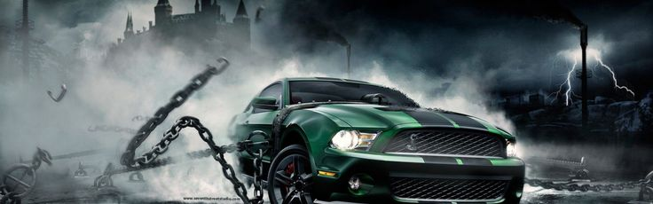 Mustang Free Hd Cars Wallpapers (59)  www.urdunewtrend.... Mustang 10] 10K 12 ra... Mustang Free Hd Cars Wallpapers (59)  <a href=