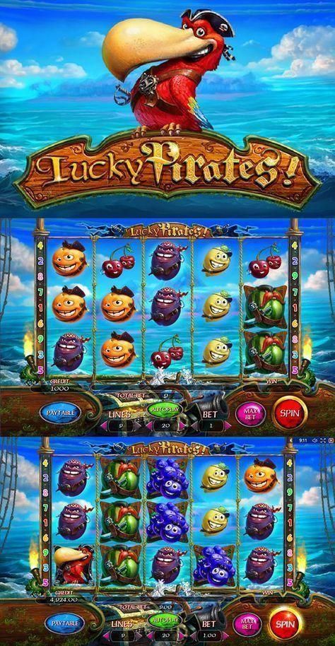 Официальный онлайн вулкан казино игровые автоматы