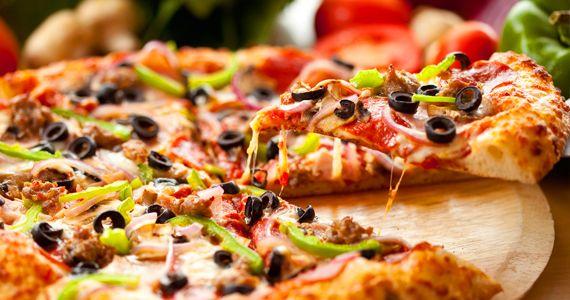 Gagnez un an de Delissio Pizza. Fin le 31 mai.  http://rienquedugratuit.ca/concours/gagnez-un-an-de-delissio-pizza/