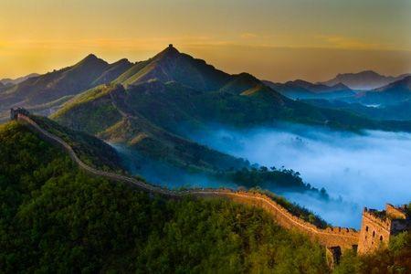 Recorre China en 20 días: estadía para uno o dos + aéreos + tours + traslados + seguro de viaje + trámites de visa desde $3090000 por persona