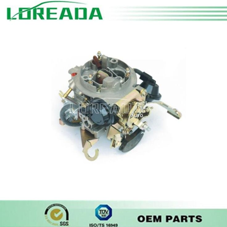 Brand New CARBURETOR ASSY 02612901510  026-129-01510  For 1300CC/1500CC/1600CC VW/FUSCA Engine OEM quality  Warranty 30000 Miles
