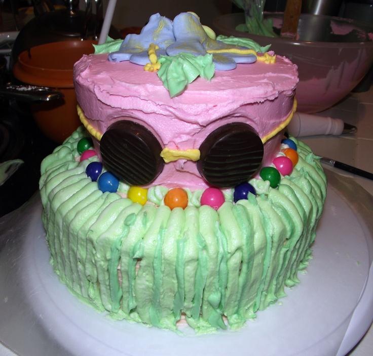 Best 25+ Bra Cake Ideas On Pinterest
