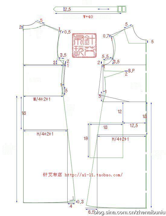 http://blog.sina.com.cn/s/blog_5f7b59330102elty.html