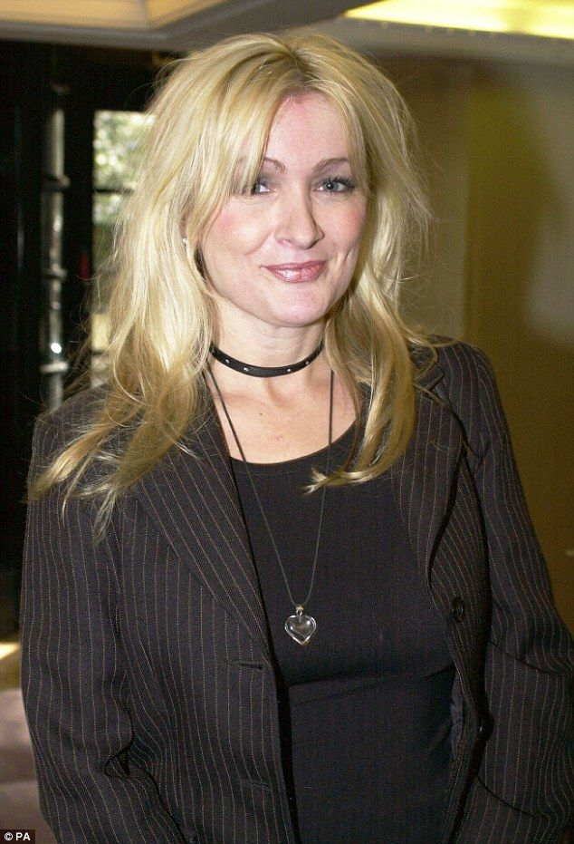 Actress Caroline Aherne has died at the age of 52 after a battle with cancer, her publicist confirmed today