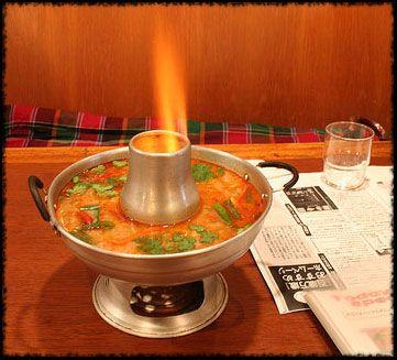 Image result for thai restaurant equipment