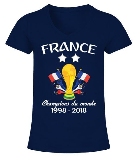 Champions Du Monde 2018 Shirts Husbandfianceshirts Husband