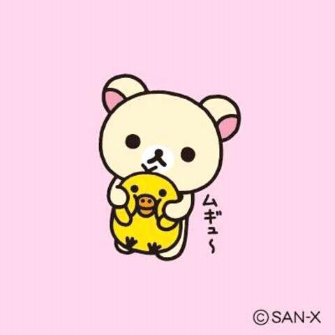 Popular Rilakkuma Anime Adorable Dog - 6582990132351951917cb3c22ea933c5--kawaii-cute-kawaii-shop  HD_532674  .jpg