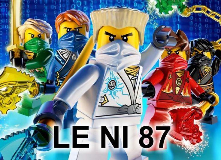 opłatek-na-tort-lego-ninjago-87