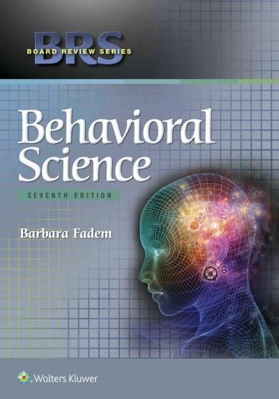best 10+ behavioral science ideas on pinterest | biology classroom, Sphenoid
