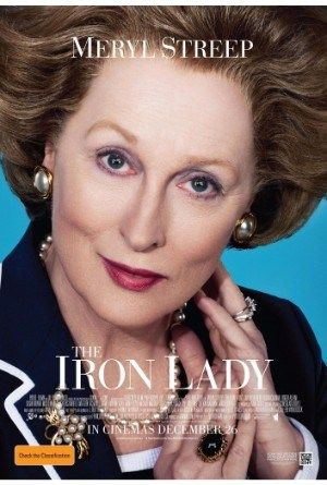 Watch Online Free The Iron Lady Full Movie.The story concerns power and the price that is paid for power, and is a surprising and insightful portrait of an extraordinary and complex woman.