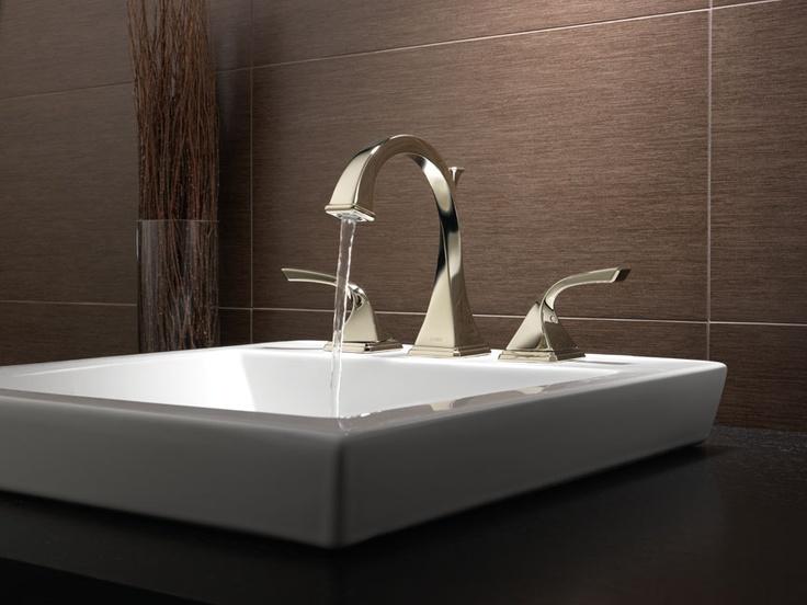 Brizo Virage Bathroom Faucet. 1000  images about Brizo Denver Showroom on Pinterest   Faucets