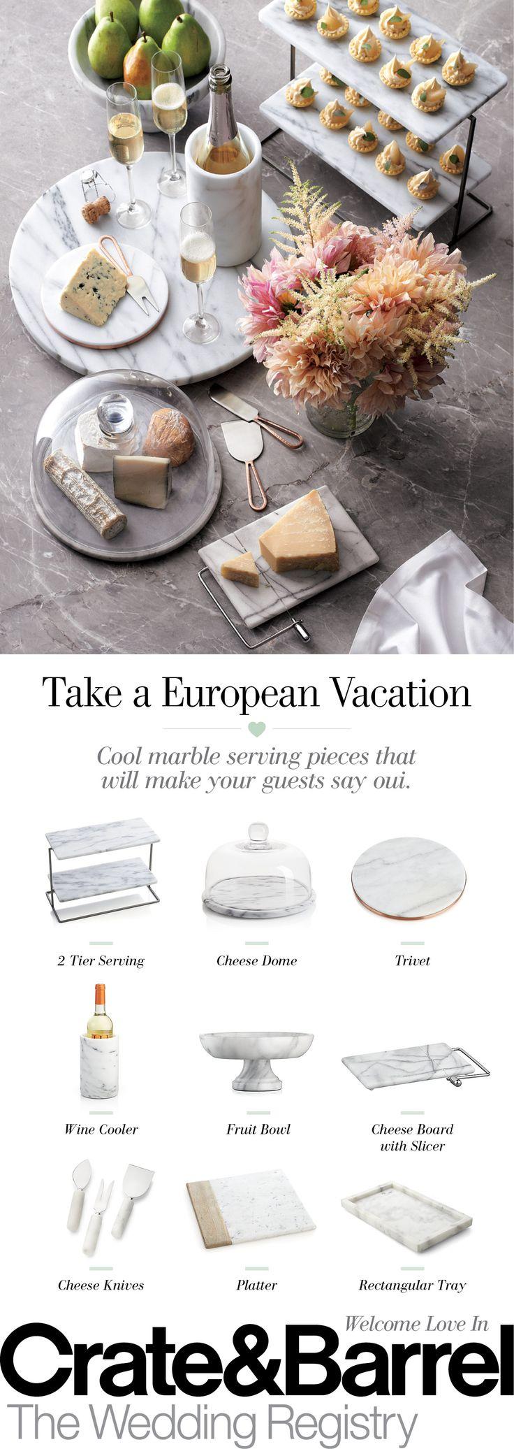 4279 best kitchen and barware images on Pinterest   Kitchen utensils ...