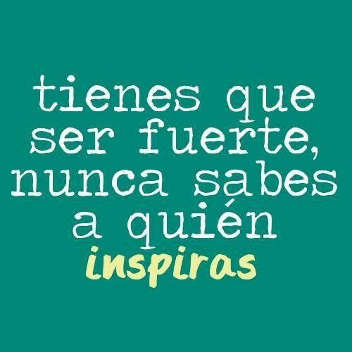 Te deseamos un gran día :). #TheTaiSpa #Motivos #BuenosDiasTai #PensamientoPositivo #Frases