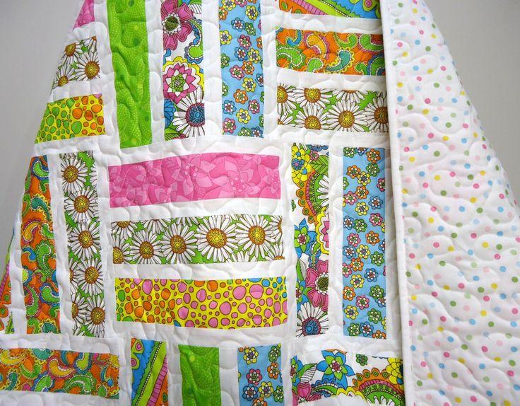 Easy Modern Quilt Block Patterns 12 Inch