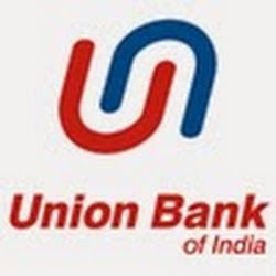 Union Bank of India Recruitment 2015-Specialist Officer Posts