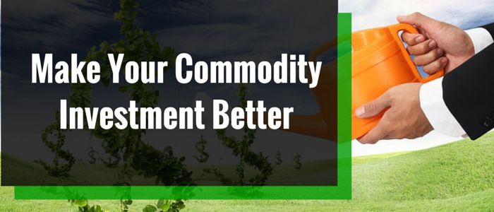 Get the best commodity tips by MCX Tips Capital, it will give you all information in the most reliable way......