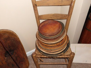 dough bowl collection