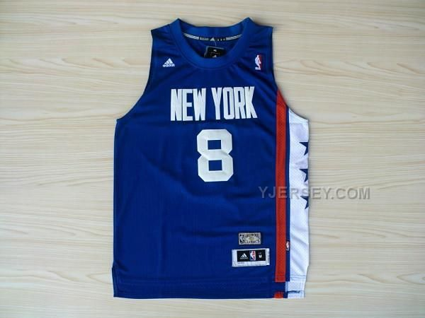 02d83ab6fc1 nba jerseys new jersey brooklyn nets 32 julius erving white aba ...