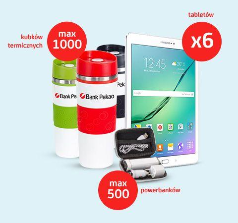 #bank #pekao #peopay #wygraj #nagroda #konkurs #konkursy #e-konkursy #nagrody #aplikacja #android #ios #Konto http://www.e-konkursy.info/konkurs/konkurs-uzywaj-peopay-i-wygrywaj-nagrody.html