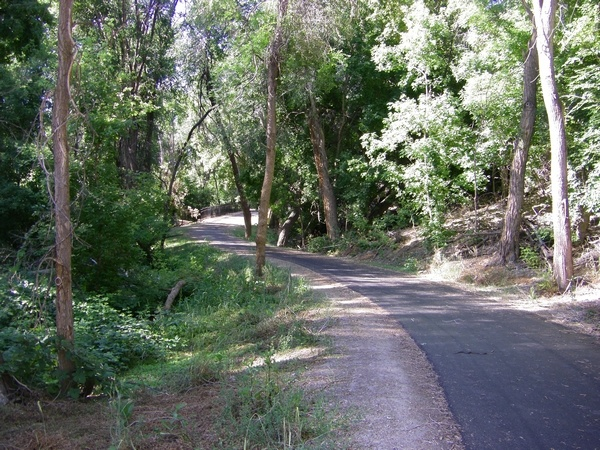 Trails northern utah on pinterest utah hiking trails and hiking