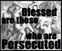 Matthew Chapter 16   ... Are You Isaiah 30:18 Matthew 5:11 Matthew 13:16 Luke 6:22 Luke 12:37