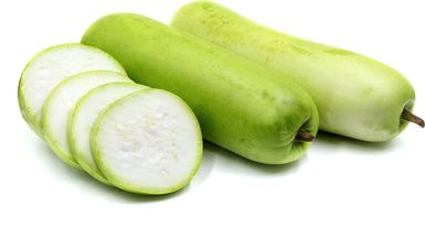 How to make Traditional Ayurvedic Opo Squash