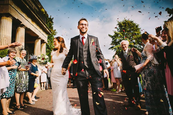 harptree court wedding by Kevin Belson Photography. http://kevinbelson.com  Tel: 07582 139900 or 01793 513800 or email: info@kevinbelson.com