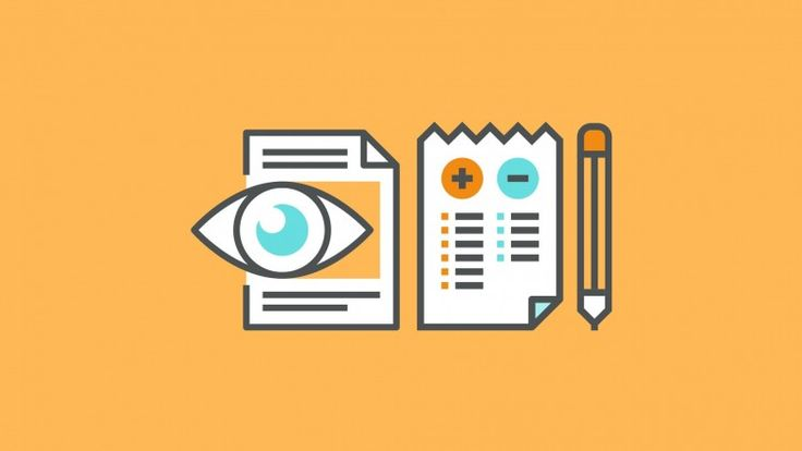 46 best design thinking courses coupon codes images on pinterest affordances and their importance to ux practitioners best udemy coupons coursecheap fandeluxe Choice Image