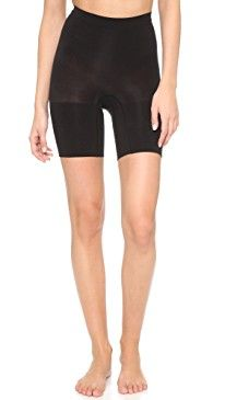 New SPANX Power Shorts online. Enjoy the absolute best in Nicole Miller Clothing from top store. Sku hgtp46683eevo39398
