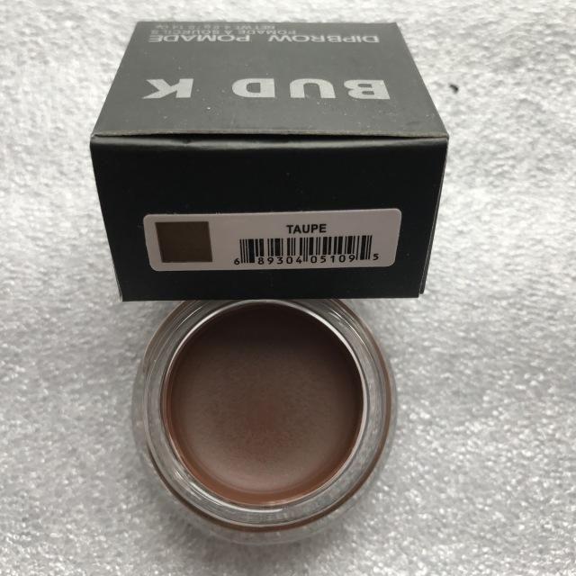 waterproof Brown Color Eyebrow Enhancers Makeup Waterproof - Eye Brow Filler - Eyebrow Gel