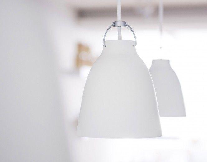 commercial retail interior design cornwall. lamp.
