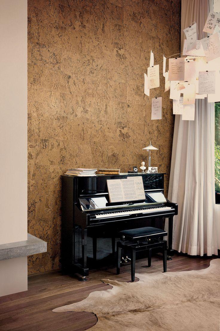 Uncategorized Cork Wall Tiles best 25 cork wall tiles ideas on pinterest for music room walls hall floor and guest suite een kurkwand als accentmuur