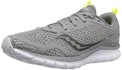 6218812616564 Beautiful Saucony Men's Feel Sneaker Men Fashion Shoes. [$30.90 ...
