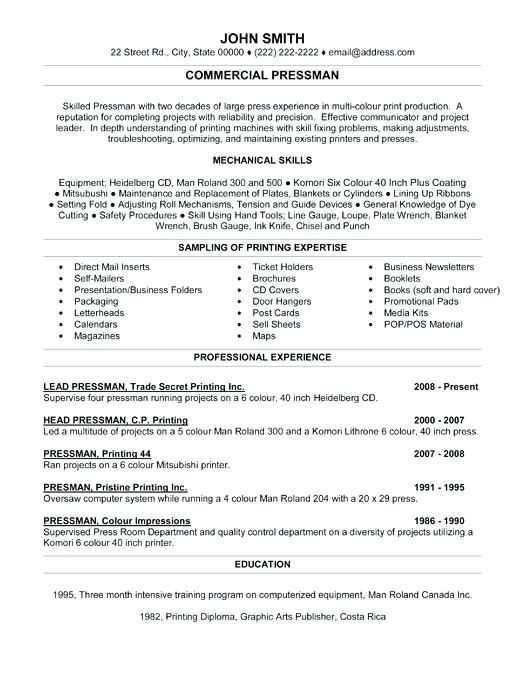 19 best government resume templates  u0026 samples images on