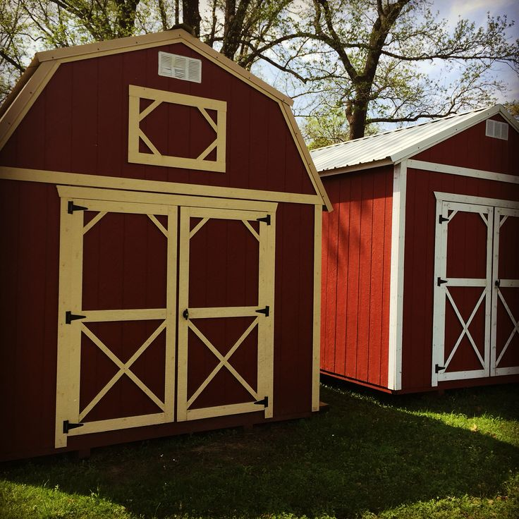 Garden Sheds Easton Pa 8 best images about garden sheds on pinterest