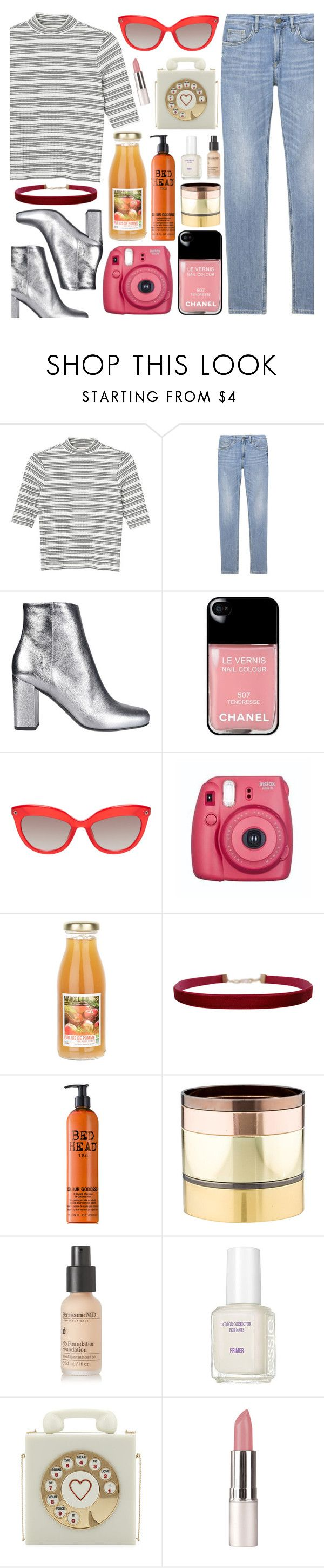 """""""04.27.17 