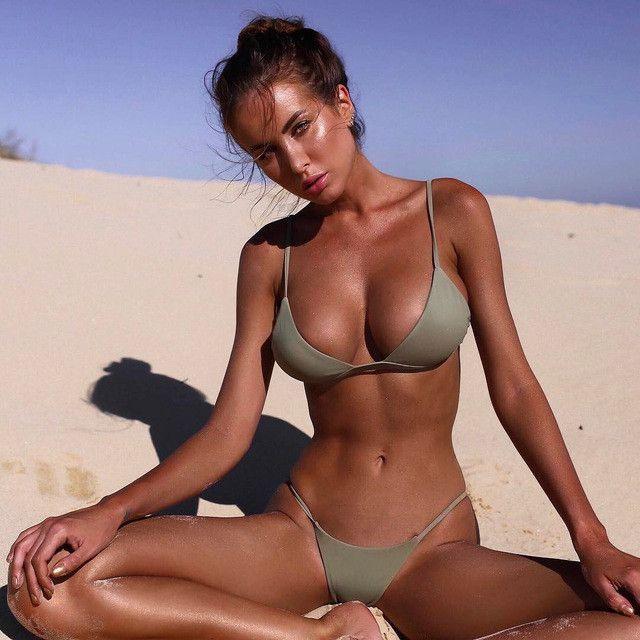 Free amatuer swinger nude pics