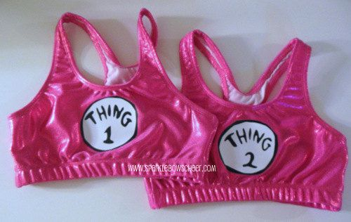 Hey, I found this really awesome Etsy listing at http://www.etsy.com/listing/126792916/thingy-1-thingy-2-pink-metallic-sports
