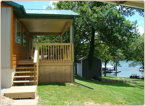 Best Table Rock Lake Resorts Images On Pinterest - Best place to stay on table rock lake missouri