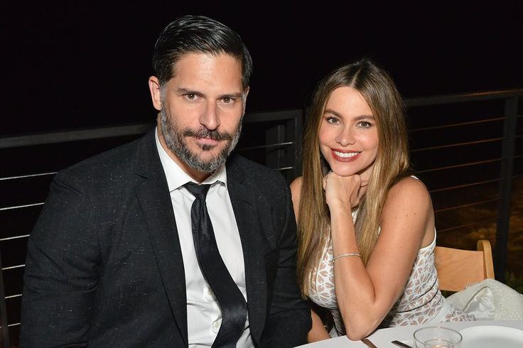 Sofia Vergara Says Her Husband Is Supportive, Reveals What He Loves About Her The Most! #JoeManganiello, #SofiaVergara celebrityinsider.org #Hollywood #celebrityinsider #celebrities #celebrity #celebritynews