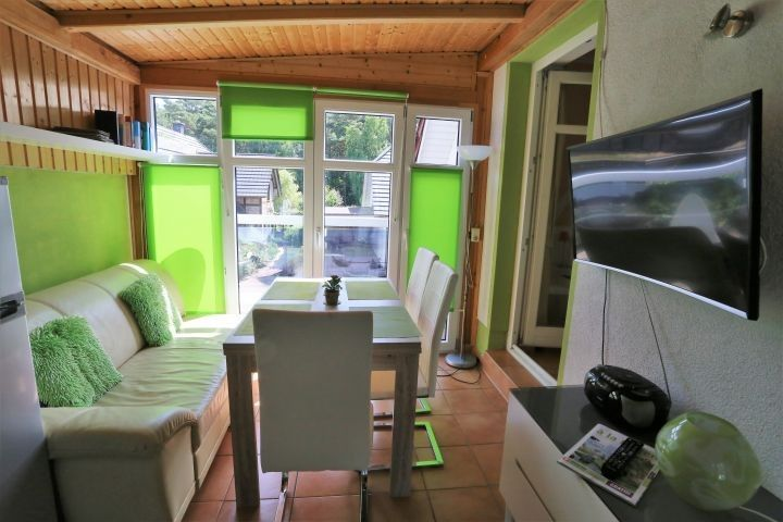 Villa Direkt Am Sandstrand 300qm Eingez Garten Wlan Ferienhaus Dunenvilla 2 In Thiessow Ostseebad Thiessow Rugen Ostsee Villa Ferienhaus Ferienwohnung