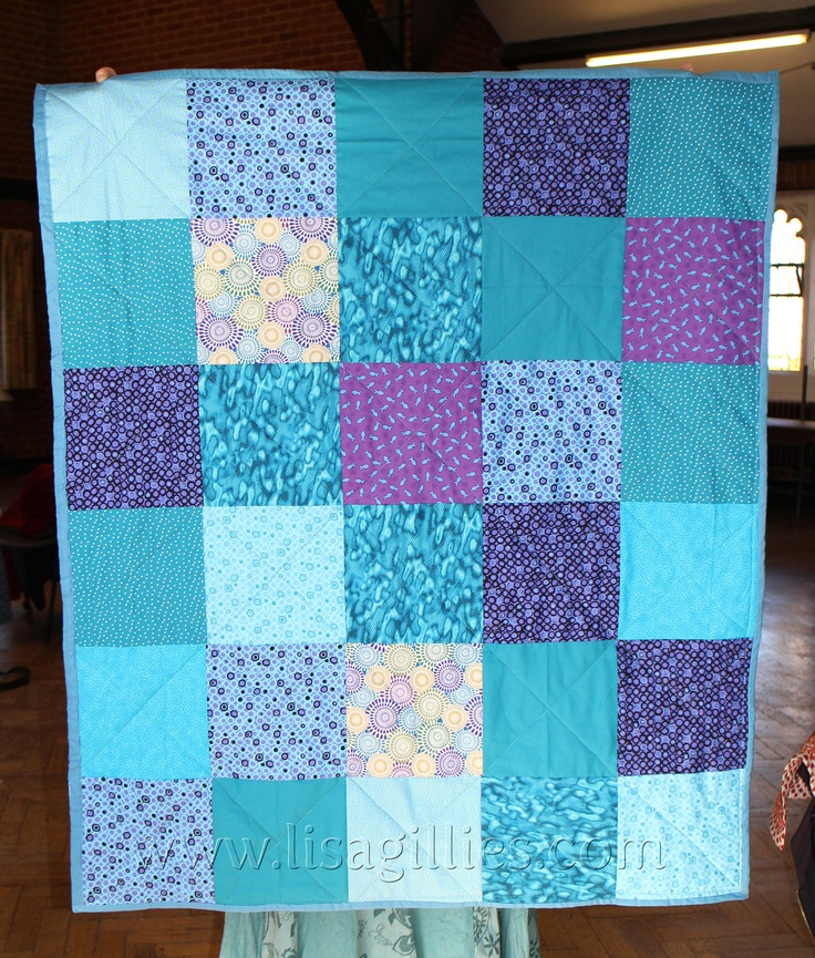 Project Linus Quilt Patterns quilt inspiration free pattern day cat and dog quilts