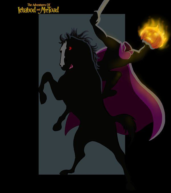 96 best images about Halloween - Headless Horseman on ... Disney Headless Horseman