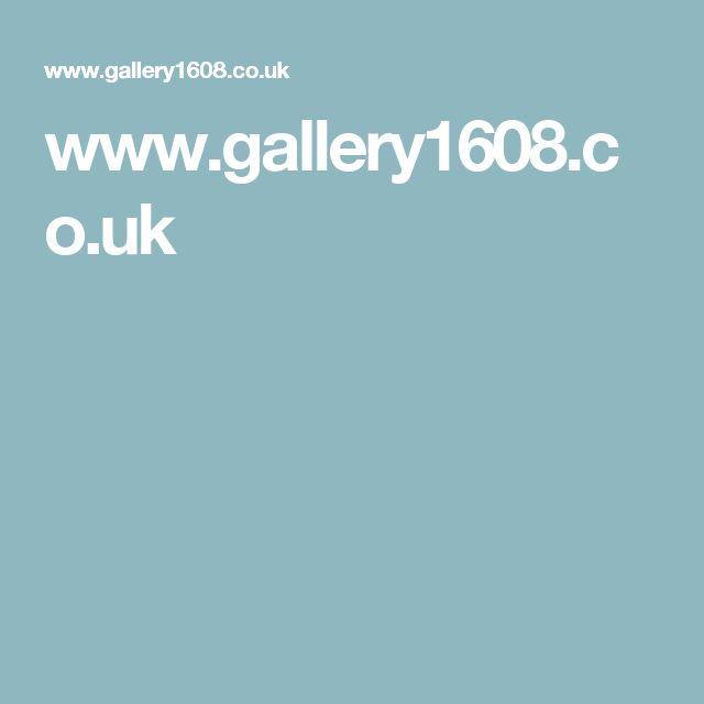 www.gallery1608.co.uk