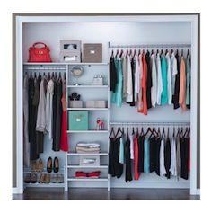 M s de 25 ideas incre bles sobre barras para colgar ropa - Burro colgar ropa ikea ...