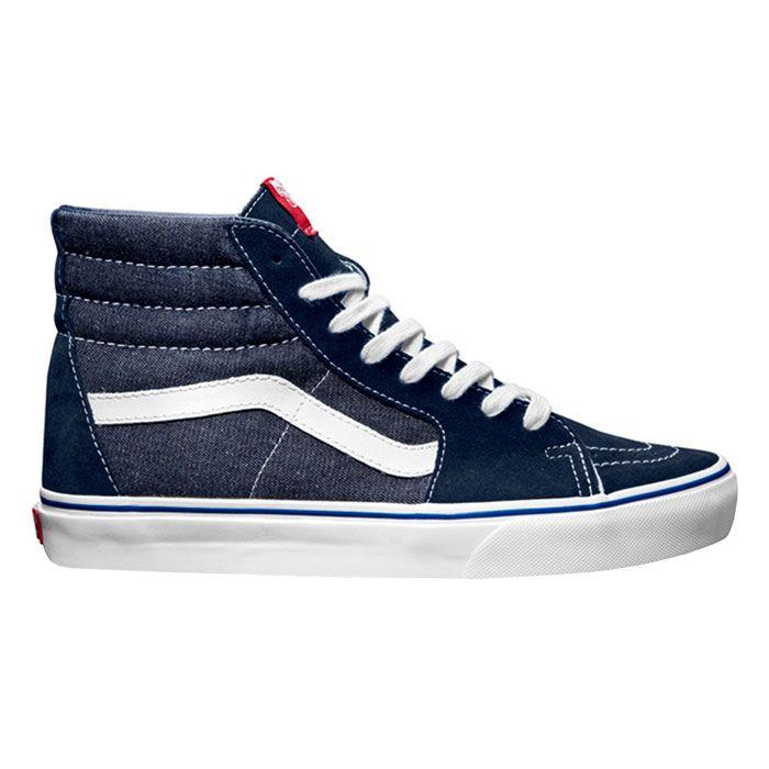 chaussure vans zebre,chaussure femme vans tennis baskets sk8
