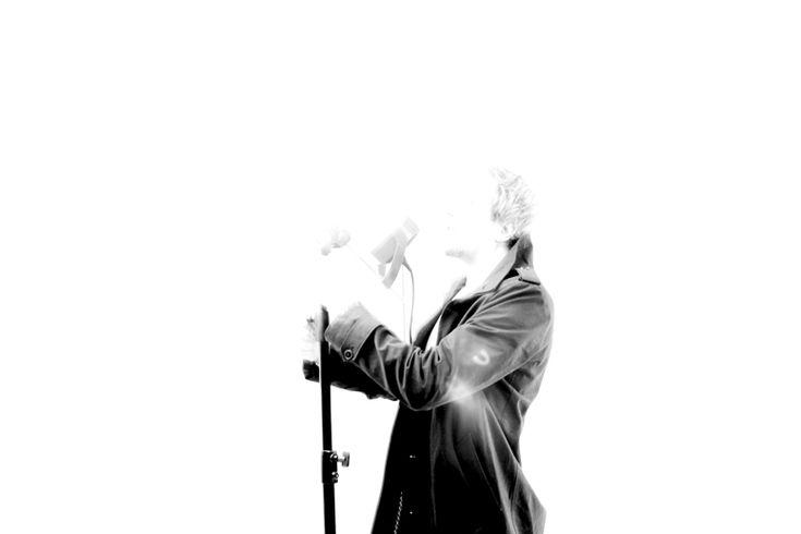 MANGEL PÅ ANERKJENNELSE: Hvis partnerens respons, eller mangel på respons, skader selvfølelsen vår, vil det føre til at vi begynner å trekke oss bort, skriver Sissel Gran i dette utdraget fra boken Det er slutt. Foto: Aurora Nordnes.