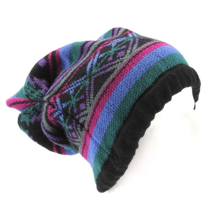20 best Winter Hats images on Pinterest   Hat men, Man hats and ...