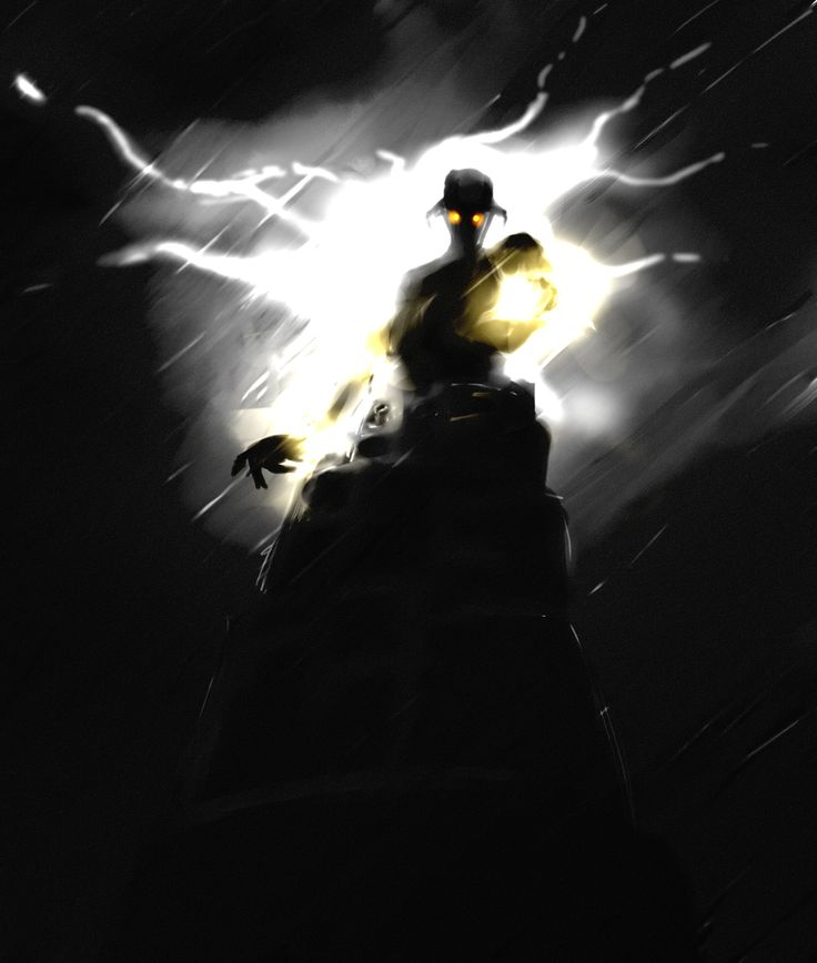 90 Best Shadow Of The Colossus Images On Pinterest