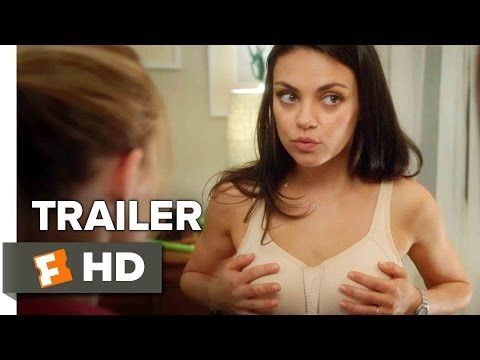 Bad Moms » MovieTube | Full Movie Tube Now | Free Movies Online Watch Bad Moms movietube on movietube-now.biz http://www.movietube-now.biz/coming-soon/908-bad-moms-2016-full-movie-tube-now.html #badmoms #watchbadmoms #movietube #badmomsputlocker #badmomsnetflix #badmomswatch32 #streaming #freewatch #freedownload